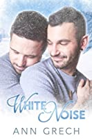 White Noise (Unexpected, #2)