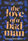 The Love of a Bad Man audiobook download free