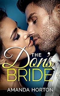 The Don's Bride