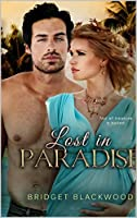 Lost in Paradise (World in Shadows #4)