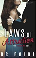 Laws of Attraction (Teach Me, #4)