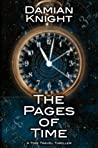 The Pages of Time (The Pages of Time, #1)