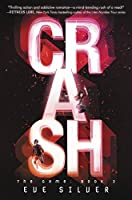 Crash (The Game, #3)