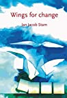 Wings for change: Systemic organizational development