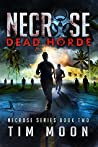 Dead Horde (Necrose #2)