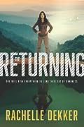 The Returning (Seer, #3)
