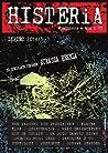 Magazyn Histeria III Lipiec (3/2014)