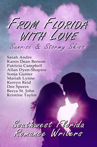 From Florida With Love by Sarah Andre