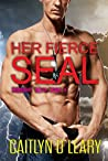 Her Fierce SEAL (Midnight Delta, #5)
