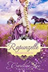 Rapunzelle (Everland Ever After, #5)