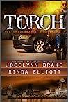 Torch (Unbreakable Bonds, #3) audiobook download free