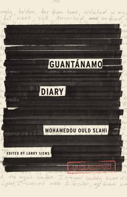 Guantánamo Diary (Blinkist Summaries)