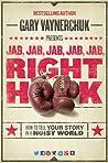 Jab, Jab, Jab, Right Hook (Blinkist Summaries)