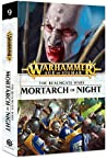 Mortarch of Night (The Realmgate Wars #9)