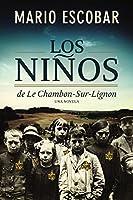 Los niños de Le Chambon-Sur-Lignon