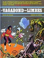 Le vagabond des limbes (Le vagabond des limbes, #1)