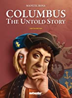 COLUMBUS-The Untold Story