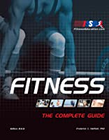 ISSA Fitness: The Complete Guide