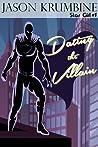Dating the Villain (Star Girl, #1)