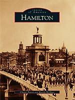 Hamilton (Images of America)