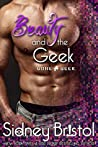 Beauty and the Geek (Gone Geek, #1)