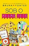 Sob O Mesmo Teto (Medina-Becker #1)