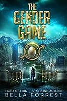 The Gender Game (The Gender Game, #1)