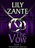 The Vow, Book 3