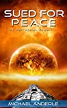 Sued For Peace (The Kurtherian Gambit, #11)