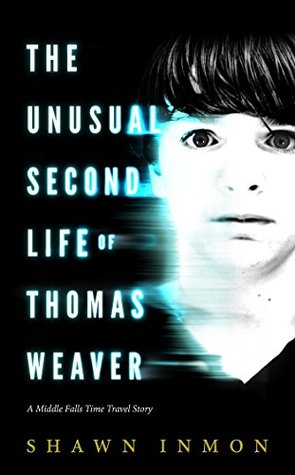 The Unusual Second Life of Thomas Weaver