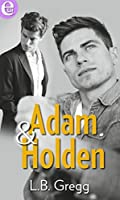 Adam & Holden