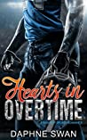 Hearts in Overtime