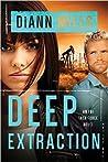 Deep Extraction (FBI Task Force, #2)