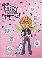 Fairy School Drop Out