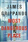 Most Dangerous Place (Jack Swyteck, #13)