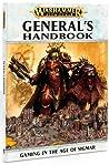 Warhammer: Age of Sigmar: General's Handbook