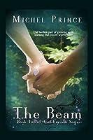 The Beam (Chrysalis #2)