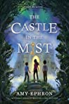 The Castle in the Mist (The Other Side #1)