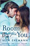 Room for You by Beth Ehemann