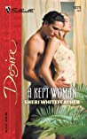 A Kept Woman by Sheri Whitefeather