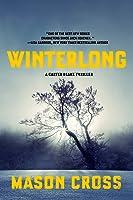 Winterlong (Carter Blake, #3)