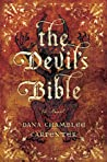 The Devil's Bible (Bohemian Trilogy, #2)