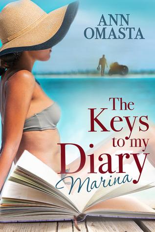The Keys to my Diary: Marina