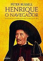 Henrique, o Navegador