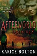 Afterworld UprisingZ
