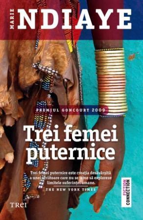 Cautand femeie Senegalese in Fran a femei cauta barbati in cornești