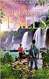The Dreamer Falls (The Secret of the Tirthas, #3)