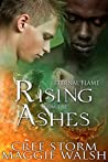 Rising from the Ashes (Eternal Flame, #2)