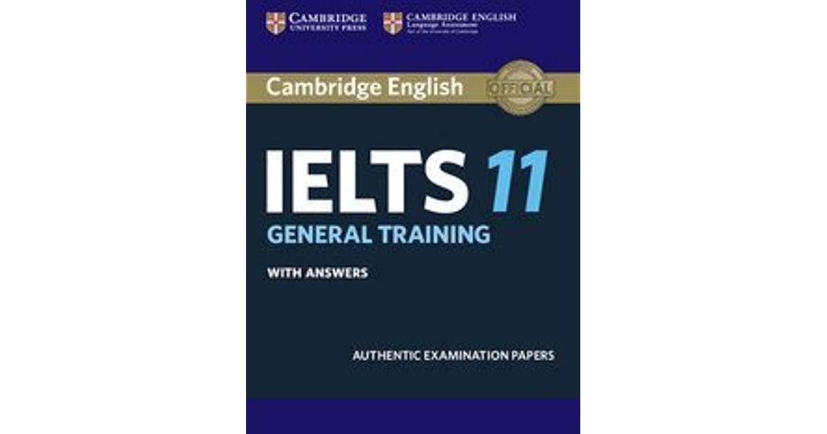 ielts past papers academic reading Reading academic past ielts pdf papers stricter guidelines must be set for canada health care workers standard of care during a pandemic crisis important skills for millennial learners to possess millennial learners must be instilled with a couple of important skills.