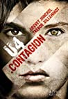 Contagion (U4 #5)